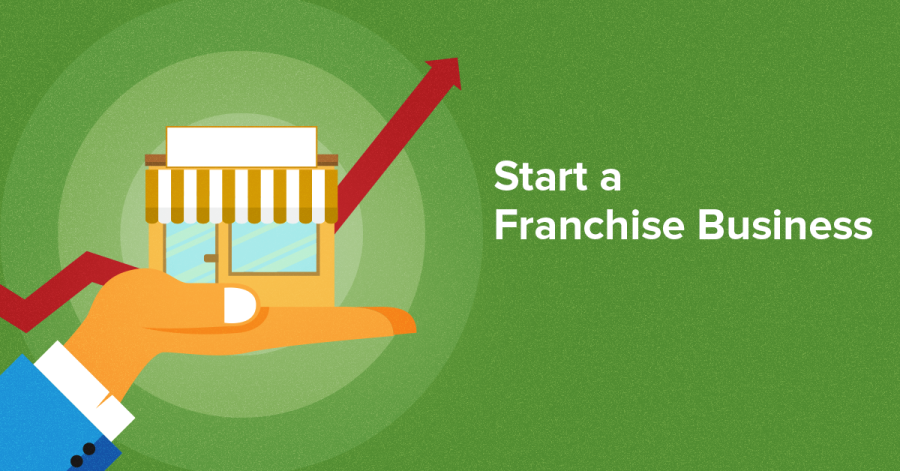 How to Start a Franchise Business in Malaysia | Malaysia