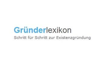 Gruenderlexikon.de