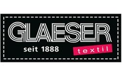 GLAESER textil - Stoffe und Heimtextilien