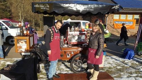 Coffee Bike Lohmar.jpg