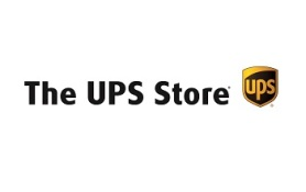 The UPS Store Franchise: (Cost + Fees + FDD