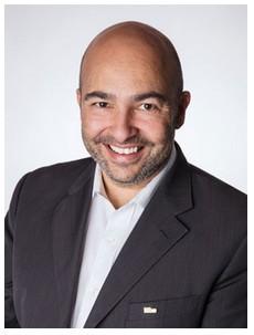 Intem Experte Andreas Mostafa | FranchiseDirekt.com