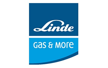 Linde Gas & More