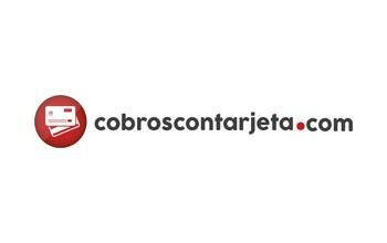 cobroscontarjeta.com