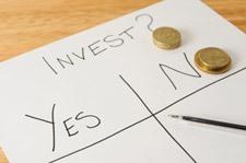 Franchise-Investition.jpg