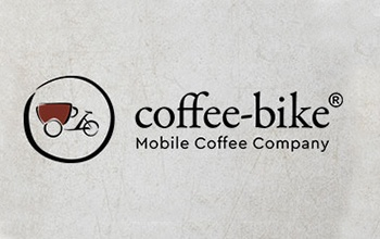 Coffee-Bike