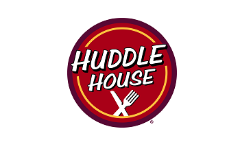 Huddle House Opens New Restaurant Location The Best