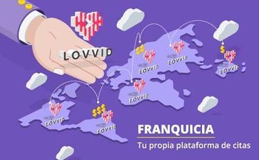 Lovvid.com