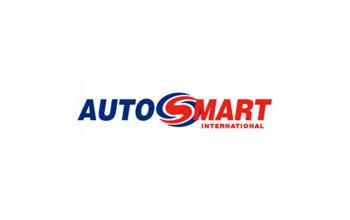 298f1e5d25 Autosmart is the UK s Best Van-Based Franchise 2018 ...