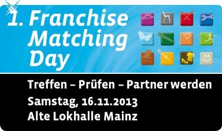 Franchise Matching Day.jpg