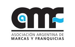 Asociación Argentina de Marcas y Franquicias (AAMF)