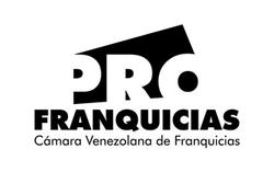 Cámara Venezolana de Franquicias