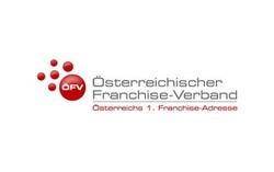 Österreichischer Franchise Verband