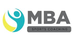 MBA Sports Coaching