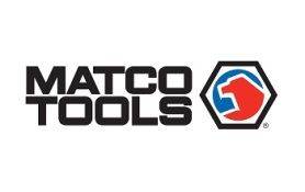 Matco Tools Franchise: (Costs + Fees + FDD