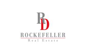 Rockefeller Real Estate