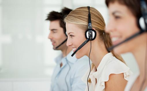 Betterclean telemarketers