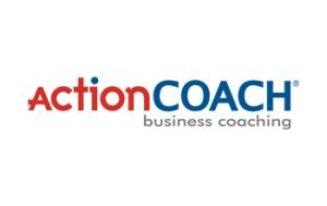 ActionCOACH Iberoamérica logo