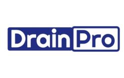 DrainPro Ltd