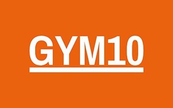 Gym10 Fitness