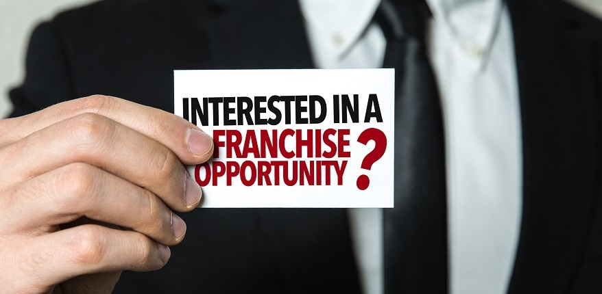 Top Cleaning Franchises 2020.3 Franchise Sectors To Pay Attention To In 2018