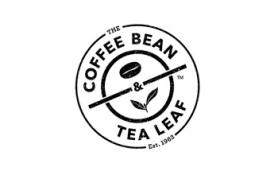 The Coffee Bean Tea Leaf Franchise Information Franchisedirect Com