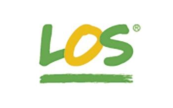 LOS-Verbund