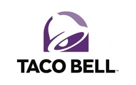 Taco Bell Franchise for Sale: (Costs + Fees + FDD