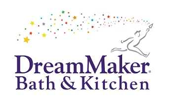 Why DreamMaker® is so good at attracting repeat remodeling ...