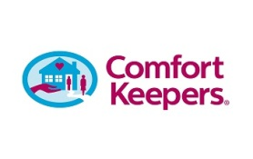 Comfort Keepers Franchise Costs Fees Comfort Keepers Fdd Franchise Information Franchisedirect Com