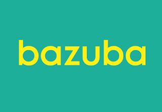 bazuba