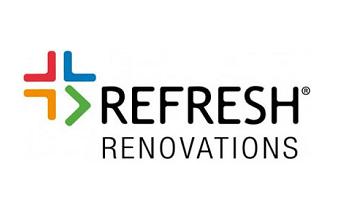 Refresh Renovations