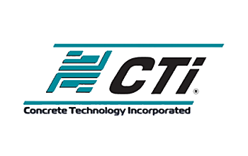 Start a Concrete Technology Incorporated (CTi) Building