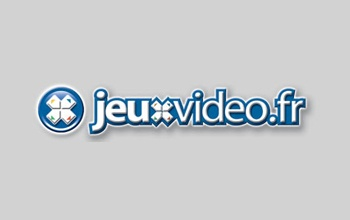 investir immobilier jeuxvideo