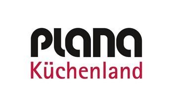 Große Neueröffnung Plana Küchenland Jetzt Auch In Reutlingen