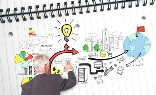 Businessplan 2.jpg