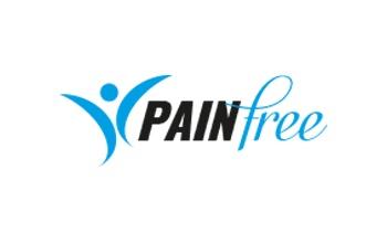 PainFree