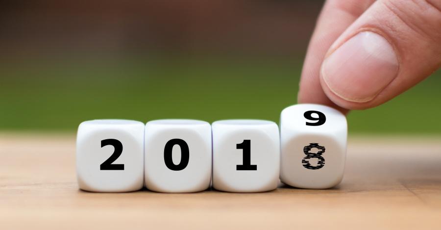 marktstudie header 2018 rückblick franchise direkt