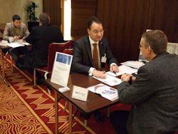 PM Business Meetings 4.jpg