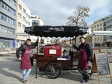 Coffee-Bike Pardubice.JPG