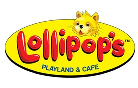 Lollipop's Playland and Cafe New Zealand