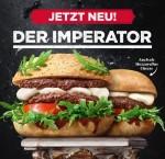 burgerista burger new