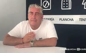 El modelo de Mr Jeff explicado por sus protagonistas