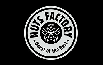 Nuts Factory®