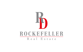 Rockefeller Real Estate