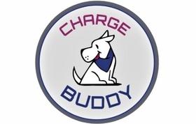 Charge Buddy