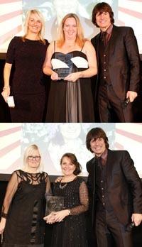 GBCA Awards 2014  - Angela Burke & Ann Wiggett.jpg