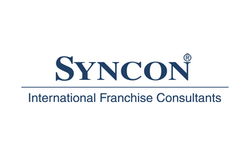 SYNCON International Franchise Consultants