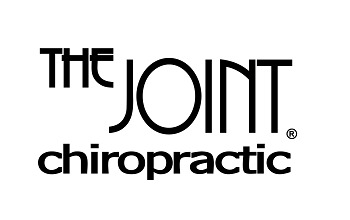 Start The Joint Chiropractic Franchise, The Joint