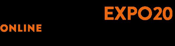 Logo FEXPO